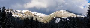 Bernex Panorama